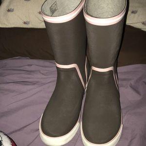 9f34851459b69 Lacoste Winter   Rain Boots for Women